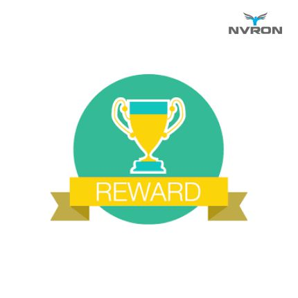 Nvron-Reward-and-Recognition